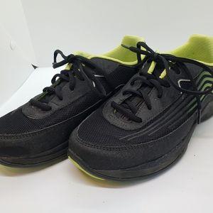 Dansko tennis shoes